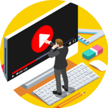 video_marketing_thailand